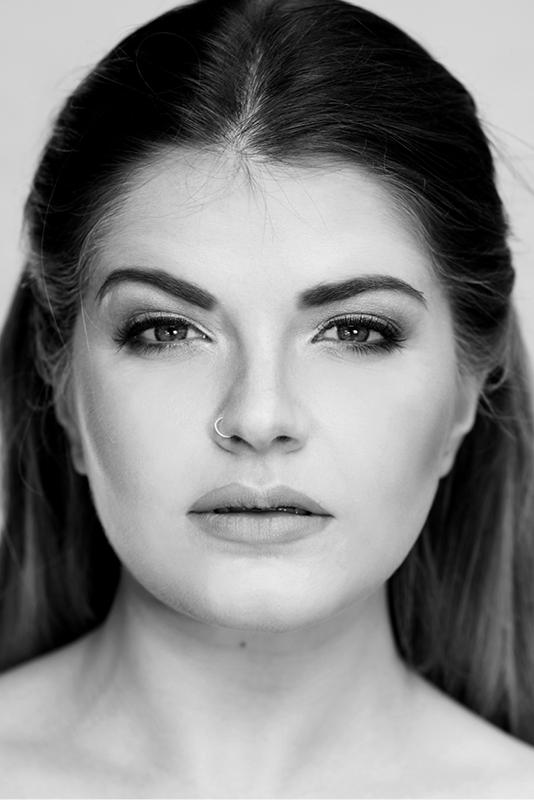 Freya Sands